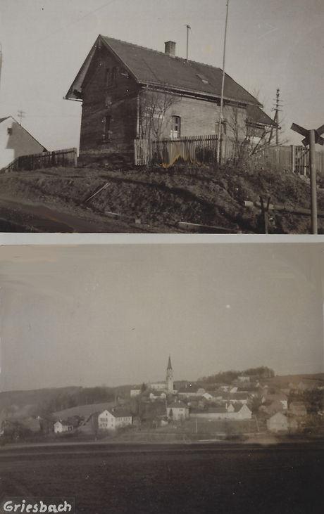 Griesbach 1958.jpg