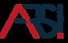 Logo ARS Advogados São Paulo
