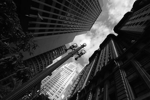 ARS Advogados Zona Norte de São Paulo