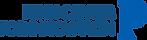 pci-logo-text.png