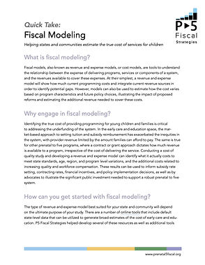 QTFiscalModeling_14jan21.pdf[77].jpg