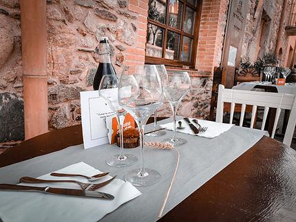 taula terrassa2.jpg