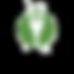 Logo-ElTenedor copia.png