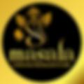 Logo masala gold schwarz.png