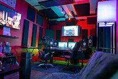 small studio .jpg