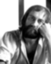 Mick Fleetwood.jpeg