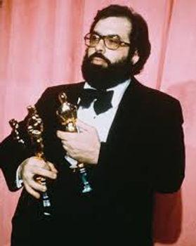 Coppola.jpeg