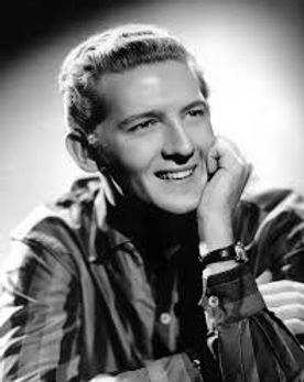 Jerry Lee Lewis.jpeg