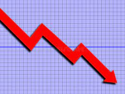 Bankruptcy Filings at Record *Lows*