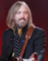 Tom Petty.jpeg