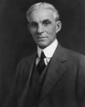 Henry Ford.jpeg