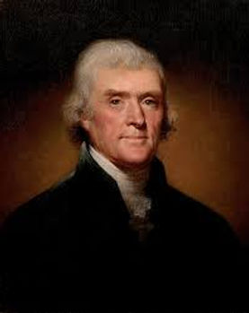 Thomas Jefferson.jpeg