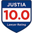 justia-lawyer-rating-595022058.jpg