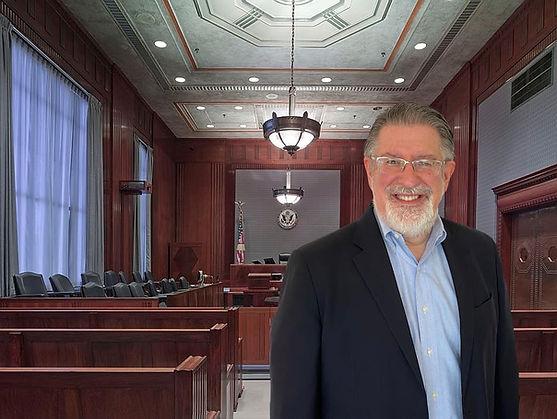 Brett Courtroom.jpg