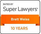 SuperLawyers Badge.jpg