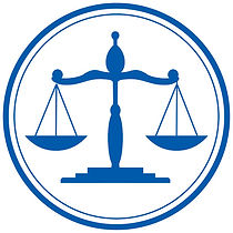 Scales of Justice.jpg