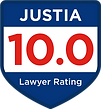 Justia 10 Lawyer Rating Badge.png