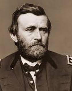 Ulysses S. Grant.jpeg
