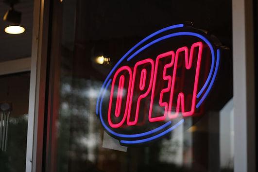 open-open-sign-neon-neon-light.jpg