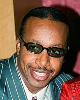 MC Hammer.jpeg