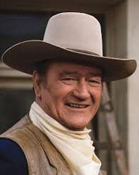 John Wayne.jpeg
