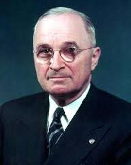Truman.jpeg