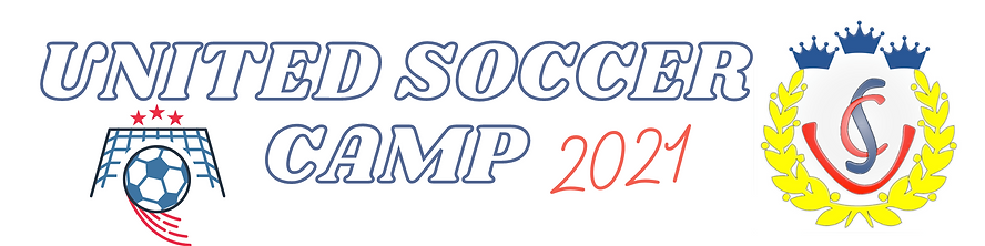 United Soccer camp.png