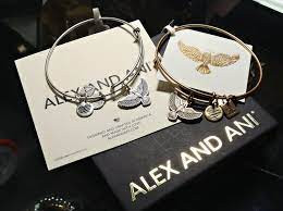 Jeweler Alex & Ani File Bankruptcy
