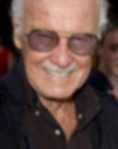 Stan Lee.jpeg