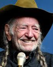 Willie Nelson.jpeg