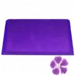 Aromatherapy Soap Slices