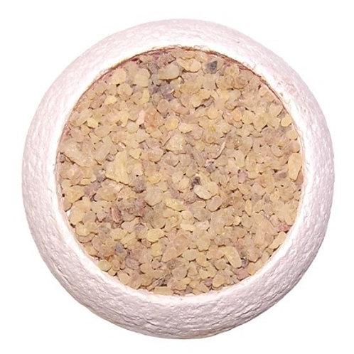 Francincense in Bowl