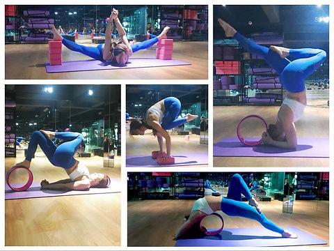 wheel yoga .jpg