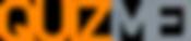 quizme_32.png
