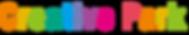 service-logo@2x.png