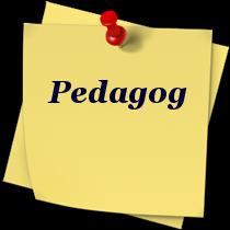 Pomoc i wsparcie pedagogów szkolnych