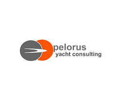 Pelorus logos 1.2_edited.png