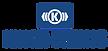 knorr-bremse-3-logo-png-transparent.png