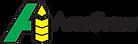 agrosprint-logo.png