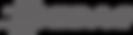 Edag_logo_logotype_emblem.png