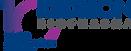biopharma_logo.png