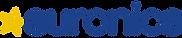 Euronics-logo.png