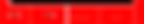 Bosal_logo_s.png