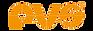 pvs-logo.png