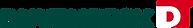 Duvenbeck_logo.svg.png