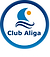 clubaliga_logo_large.png