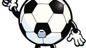 Mandatory referee Meeting 9/15