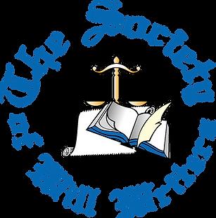 SWW_logo Blue.png