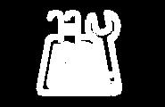 noun_Pool-maintenance_1818283.png
