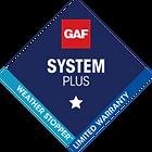 GAF SYSTEM_PLUS.png